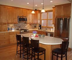 chicago kitchen cabinets custom kitchen cabinets chicago kitchen bath remodeling