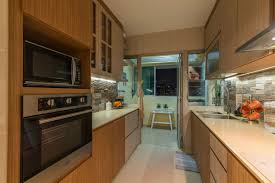 Bto Kitchen Design Interior Design Photos In Singapore Latest Hdb Condo And Landed