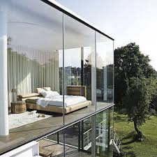 House Design With Windows 20 Best Glass In Interior Images On Pinterest Glass