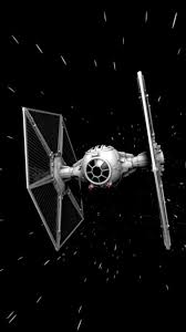 animated star wars wallpapers collection of star wars backgrounds