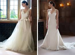 loving dresses what we re loving convertible wedding dresses