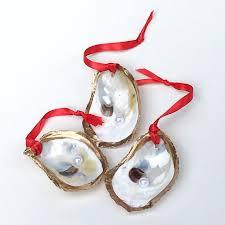 the 25 best seashell christmas ornaments ideas on pinterest
