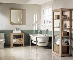 How To Decorate Your Bathroom by Ways To Decorate Your Bathroom On A Budget Noor Lifestyle