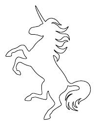 25 unique printable stencil patterns ideas on pinterest