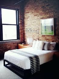 the brick bedroom furniture medium size of piece king storage