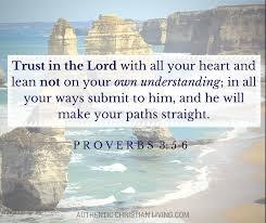 scripture memory verses hiding god u0027s word hearts