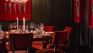 private dining rooms philadelphia philadelphia boutique hotel photos kimpton hotel monaco philadelphia