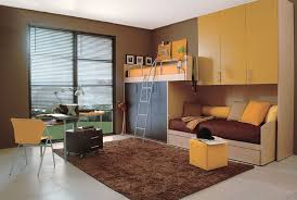 meubles chambre ado meuble chambre ado meuble chambre ado meuble chambre adolescent