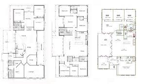 contemporary home design plans contemporary home design plans mellydia info mellydia info