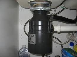 Kitchen Disposal by Hebert U0027s Home Inspections Llc Services Important You Must