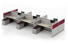 prefix office panel system cat cubicles and systems mb