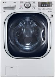 Samsung Blue Washer And Dryer Pedestal Height 34