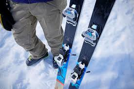 Best Set The Table Photos 2017 Blue Maize by Best Backcountry Skis Of 2017 2018 Switchback Travel