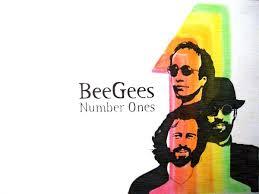 bee gees number ones by hanzabanza on deviantart