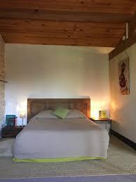 chambre d hotes fontenay le comte chambre d hôtes dormir ben aise chambre d hôtes à maillezais en
