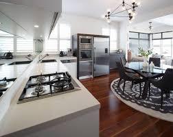 Kitchen Designs Sydney 29 Best Modern Kitchens Images On Pinterest Modern Kitchens