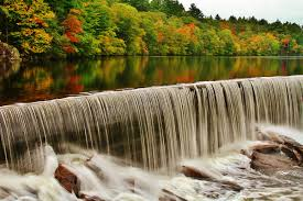 Rhode Island waterfalls images Fan photo of the week victor neves 39 fall reflections sigma blog jpg