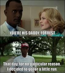 Forrest Gump Memes - forest gump meme tumblr