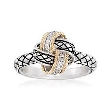 knot ring meaning the 25 best knot ring meaning ideas on knot promise
