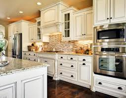 cabinet stunning kitchens with white cabinets design stunning
