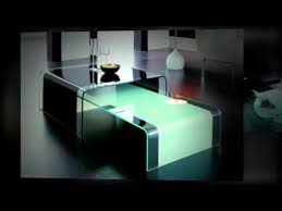 Modern Italian Coffee Tables Modern Coffee Tables Designer Coffee Tables Italian Modern
