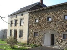 chambre d hotes flour cantal chambres d hotes et gite rural à orceyrolles proche de flour