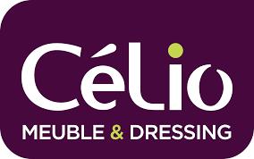 celio siege social meubles célio service client