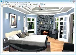 best home design software windows 10 best interior design software best home interior design software