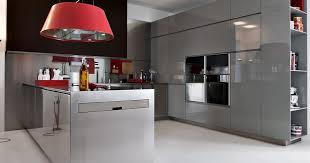 Latest Italian Kitchen Designs 21 Marvelous Italian Kitchen Decor Ideas Red Kitchen Tables