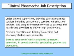 pharmacist job description file clerk jobs pharmacist resume