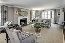 tudor house dc inside the obamas u0027 post white house home in kalorama living