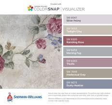 13 best paint color images on pinterest beige paint colors