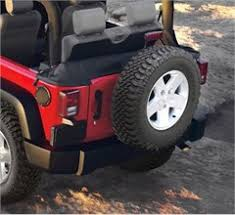 how to store jeep wrangler top all things jeep top storage boot without twill tops for