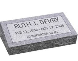 pictures of headstones grave markers headstones uprights headstone deals