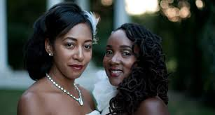 56 year old ebony women the essence of marriage center for american progress