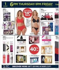black friday ads 2017 sears black friday 2015 sears black friday ad scan buyvia