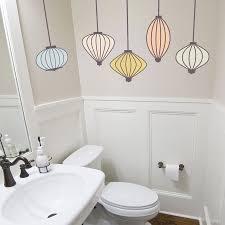 decor ideas for renters wallums com wall decor