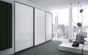 cornices for sliding glass doors wardrobe with sliding doors for bedrooms idfdesign
