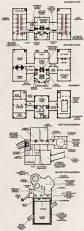 xavier institute schools and maps