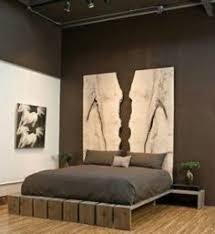 wã stmann schlafzimmer bett selber bauen für ein individuelles schlafzimmer design diy