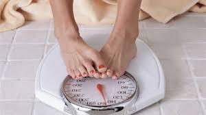 8 surefire ways to avoid thanksgiving weight gain sharecare