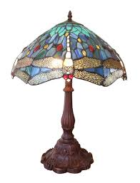 stained glass l shades only tiffany lighting ls the tiffany lighting company