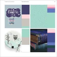 Home Decor Trends Autumn 2015 116 Best Kids Fashion Trends 15 16 Images On Pinterest Kids