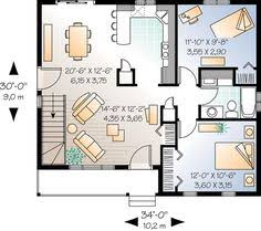 house plans design small home designs floor plans small house design shd 2012001