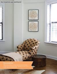 home interior catalog 2013 2013 uppercase living catalog and summer