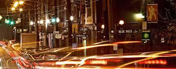 Northside Lighting Home Ticklepickle Northside