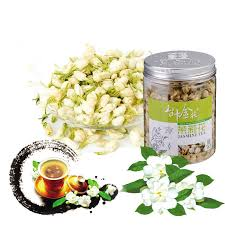 Jasmine Tea Flowers - cheap flower tea blooming find flower tea blooming deals on line