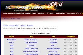 cara bermain gitar hero 3 di pc adding custom songs to guitar hero iii mundayweb com documentation