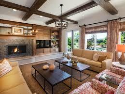 wholesale western home decor 100 wholesale western home decor wholesale cowboy round up