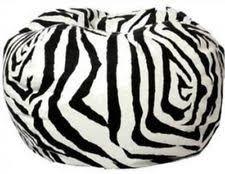 Ebay Lovesac Comfort Research Bean Bag Replacement Fill Ebay
